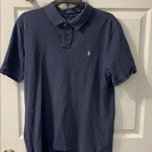 Polo by Ralph Lauren Men's Large Classic fit